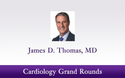 Mitral Valve Disease: Today and Tomorrow