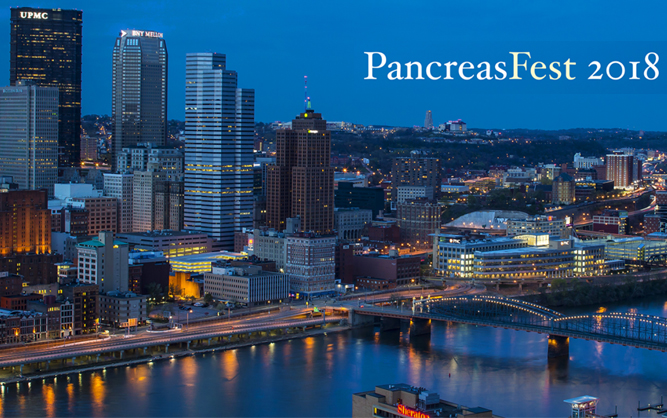 PancreasFest