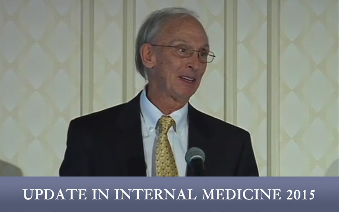 Nonsteroidal Anti-Inflammatory Drugs: New Perspectives on Old Medications