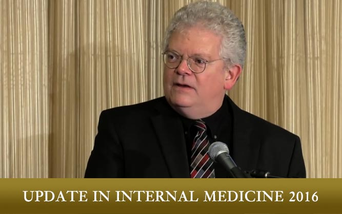 """Preventing the """"Crash"""": The Internist Guide to Managing Advanced Stage Kidney Disease"""