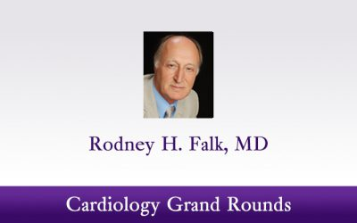 Cardiac Amyloidosis – Updates in Diagnosis and Management