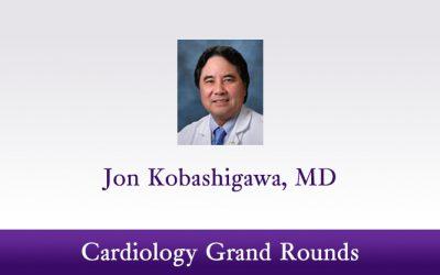 Advances in Heart Transplantation