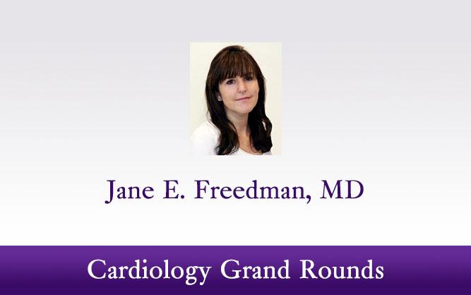 Novel Biomarkers:  Can Populations and Precision Medicine Improve Predictors of Cardiovascular Disease?
