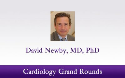 Non-invasive Imaging of Coronary Heart Disease | Chalk and Cheese