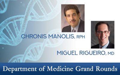 From Bench to Bedside and Payer to Provider – the Era of Biosimilars