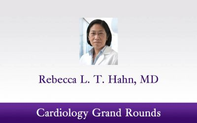Cardiology Grand Rounds | Medical Education Resources