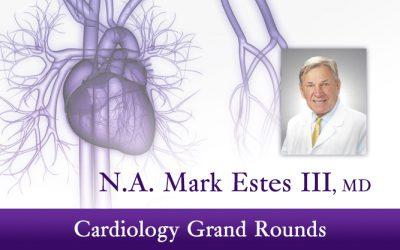 Arrhythmogenic Right Ventricular Cardiomyopathy: Prediction and Prevention of Cardiac Death