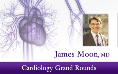 Understanding heart muscle – rethinking cardiology insights from CMR