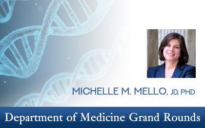 Patients' Experiences of Medical Error Disclosure and Reconciliation
